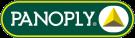 PANOPLY
