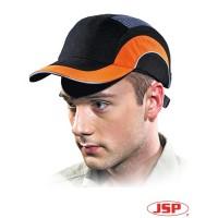 Czapka HARD CAP