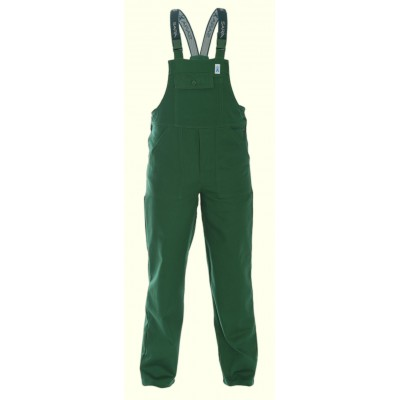 Spodnie ogrodniczki KAPER