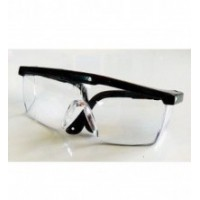 Okulary ochronne MINER