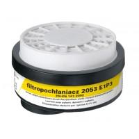 Filtropochłaniacz 2053 E1P3