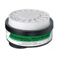 Filtropochłaniacz 2054 K1P3 R D