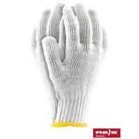Rękawice ochronne RDZ