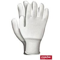 Rękawice ochronne z nylonu RNYLONEX