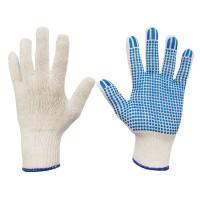 Rękawice bawełniane SWG-D