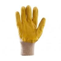 Rękawice ochronne POLYGRIP/O