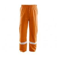 Spodnie przeciwdeszczowe GROSVENOR PU