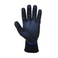 Rękawice ochronne powlekane nitrylem SUMMITECH NR10 BB