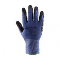 Rękawice ochronne COVENT NAVY