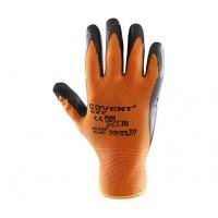 Rękawice ochronne COVENT OXY