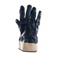 Rękawice ochronne POLYSOLID CIĘŻKIE