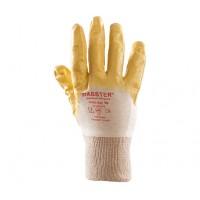 Rękawice ochronne DABSTER LEKKIE