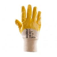 Rękawice ochronne POLYSOLID LEKKIE