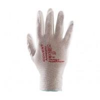 Rękawice ochronne powlekane COVENT ANTISTATIC