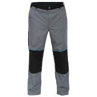 Spodnie SKIPER