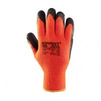 Rękawice ochronne ocieplane COVENT BOA