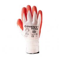 Rękawice ochronne ocieplane COVENT TIGER