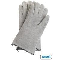 Rękawice termoodporne powlekane RACRUSADER