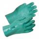 Rękawice termoodporne powlekane FLEXIFORT
