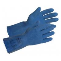 Rękawice termoodporne powlekane ASTROFLEX