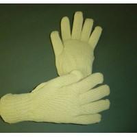 Rękawice termoodporne niepalne ORPEL N - 4/5