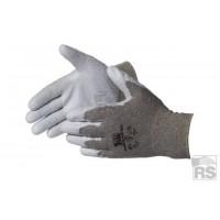 Rękawice antystatyczne RS Conductor ESD