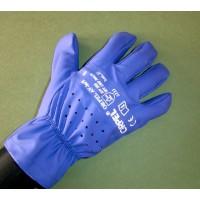 Rękawice antywibracyjne ORPEL AV 1e/5