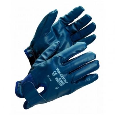 Rękawice antywibracyjne VIBRAGUARD 07-112