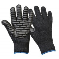 Rękawice antywibracyjne VIBRAPROTECT