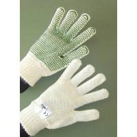 Rękawice antyprzecięciowe ORPEL P - 1/5 - 1A
