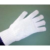 Rękawice antyprzecięciowe ORPEL P - 1/5 - 1