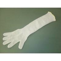 Rękawice antyprzecięciowe ORPEL P - 2/5 - 2