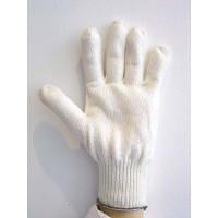 Rękawice antyprzecięciowe ORPEL D5 - 62