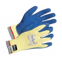 Rękawice antyprzecięciowe PGK 10