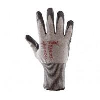 Rękawice antyprzecięciowe COVENT TK NL5