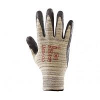 Rękawice antyprzecięciowe COVENT TW NL5