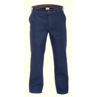 Spodnie BOSMAN 100% bawełna