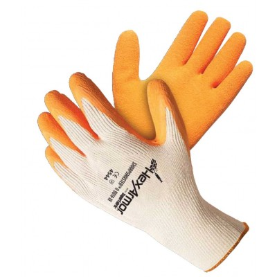 Rękawice antyprzekłuciowe SHARPMASTER II 9014