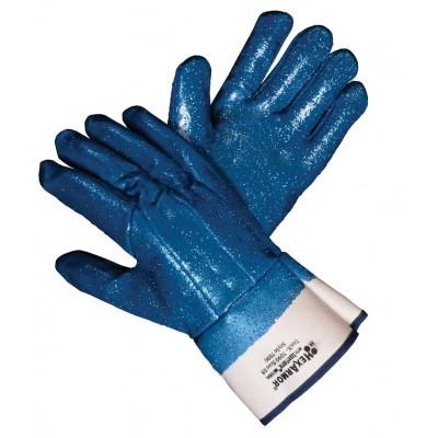 Rękawice antyprzekłuciowe TENX THREESIXTY 7090