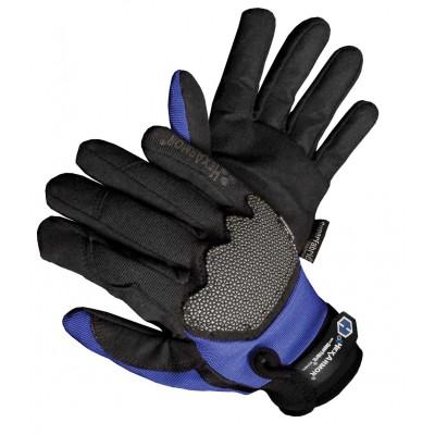 Rękawice antyprzekłuciowe ULTIMATE L5 4018