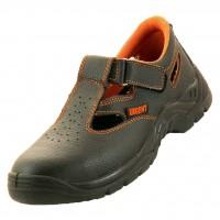 Sandały 301 / S1
