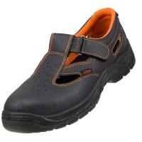 Sandały 301 / S1-P