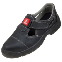 Sandały 303 / S1