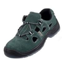 Sandały 305 / S1