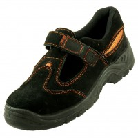 Sandały 304 / SB