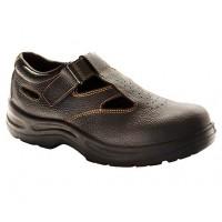 Sandały NS / S1, SRC