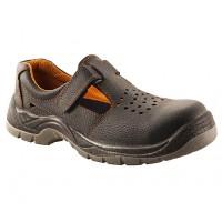 Sandały MAX-POPULAR / S1, SRC
