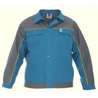 Bluza WIKING 100% bawełna