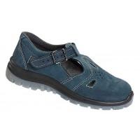 Sandały 250W / O1, FO, SRC