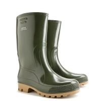 Buty całotworzywowe GRAND / OB, E